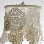 diy-lace-lampshade3-4-variations1-4.jpg