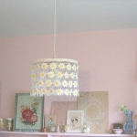 diy-lace-lampshade3-4-variations1-5.jpg