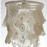 diy-lace-lampshade3-4-variations1-6.jpg