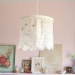 diy-lace-lampshade3-4-variations1-7.jpg