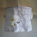 diy-lace-lampshade3-4-variations1-8.jpg