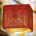 diy-lace-lampshade3-4-variations2-1.jpg