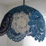 diy-lace-lampshade3-4.jpg
