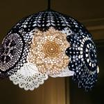 diy-lace-lampshade3-5.jpg
