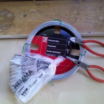 diy-lace-lampshade4-1.jpg