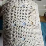 diy-lace-lampshade4-3.jpg