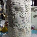 diy-lace-lampshade4-4.jpg