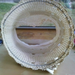 diy-lace-lampshade4-5.jpg