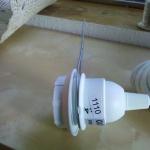 diy-lace-lampshade4-8.jpg