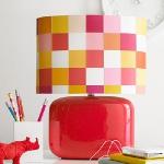 diy-lampshade-update-ideas1-3.jpg