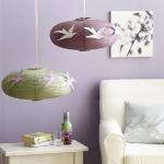 diy-lampshade-update-ideas3-3.jpg
