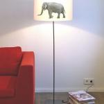 diy-lampshade-update-ideas4-2.jpg