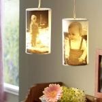 diy-lampshade-update-ideas4-3.jpg