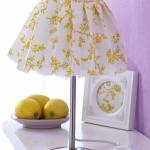 diy-lampshade-update-ideas5-3.jpg