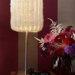 diy-lampshade-update-ideas7-3.jpg