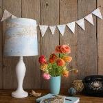 diy-lampshade-update-ideas8-1.jpg