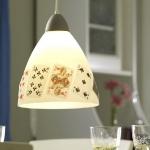 diy-lampshade-update-ideas8-4.jpg