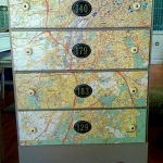 diy-maps-creative-ideas-dresser1.jpg