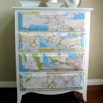 diy-maps-creative-ideas-dresser2.jpg
