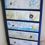 diy-maps-creative-ideas-dresser3.jpg