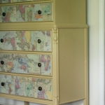 diy-maps-creative-ideas-dresser6.jpg