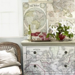 diy-maps-creative-ideas-dresser7.jpg