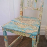 diy-maps-creative-ideas-chair1.jpg