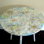 diy-maps-creative-ideas-table1.jpg