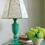 diy-maps-creative-ideas-lamp1.jpg
