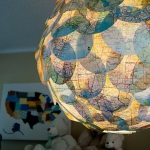 diy-maps-creative-ideas-lamp2.jpg