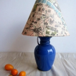 diy-maps-creative-ideas-lamp3.jpg