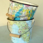 diy-maps-creative-ideas-dishes6.jpg