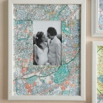 diy-maps-creative-ideas-photo-frames1.jpg