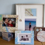 diy-maps-creative-ideas-photo-frames2.jpg