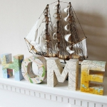 diy-maps-creative-ideas-letters1.jpg