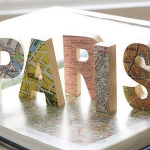 diy-maps-creative-ideas-letters3.jpg