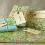 diy-maps-creative-ideas-gift-wrapping1.jpg
