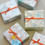 diy-maps-creative-ideas-gift-wrapping2.jpg
