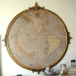diy-maps-creative-ideas-collage7.jpg