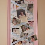 diy-memory-board-ideas14.jpg