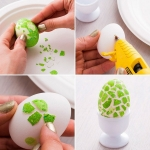 diy-mosaic-easter-eggs2-2