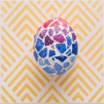 diy-mosaic-easter-eggs2-4