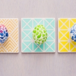diy-mosaic-easter-eggs2-5