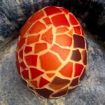 diy-mosaic-easter-eggs3-11