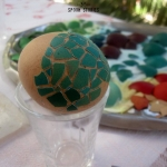 diy-mosaic-easter-eggs3-6