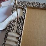 diy-photo-frame-of-carton1-10-1.jpg