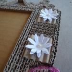 diy-photo-frame-of-carton1-11-1.jpg