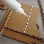 diy-photo-frame-of-carton1-5-1.jpg