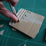 diy-photo-frame-of-carton1-6-1.jpg