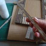 diy-photo-frame-of-carton1-8-2.jpg